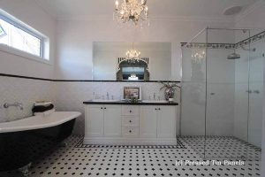 PTP Bathroom Splashbacks Adelaide