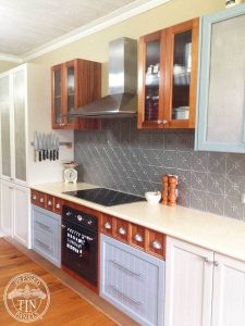 PTP Kitchen Splashbacks Adelaide